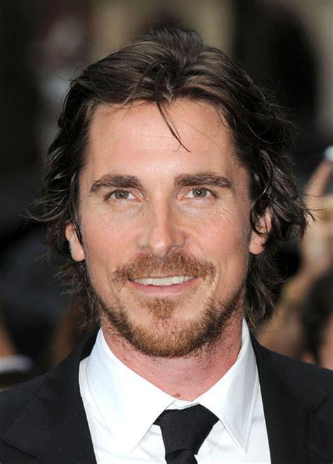 Christian Bale Photos Celebs The Premiere