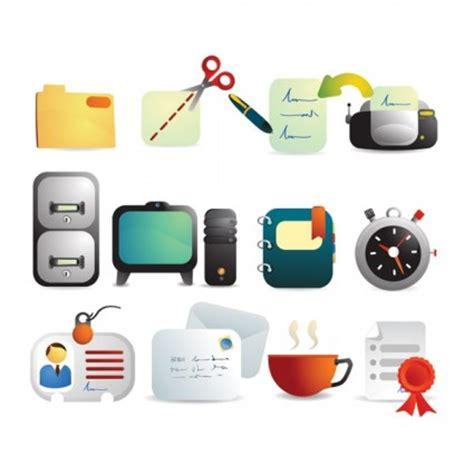 icone bureau gratuit vecteur d 39 icône de bureau vector icon vecteur libre
