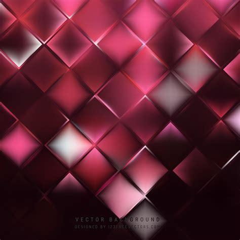 Black And Pink Background Black And Pink Background Images Www Pixshark