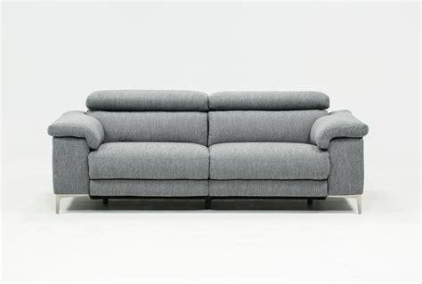 cheap leather sofas under 300 uncategorized brilliant loveseats under 300 loveseats