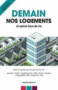 Journal De Demain : demain nos logements et autres lieux de vie journal de l 39 agence ~ Preciouscoupons.com Idées de Décoration