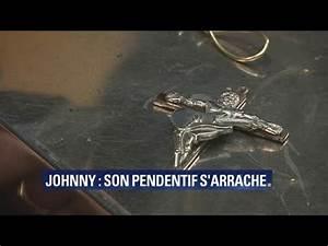 Bijoux Johnny Hallyday : le pendentif de johnny hallyday cartonne aupr s des fans ~ Melissatoandfro.com Idées de Décoration