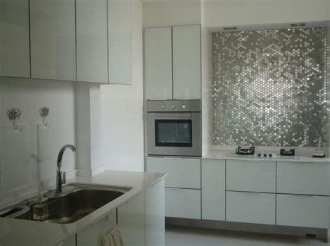 modern backsplashes for kitchens 50 kitchen backsplash ideas