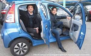 Kia St Fons : mandataire automobile mandataire automobile info blog forum mandataire ~ Gottalentnigeria.com Avis de Voitures