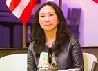 李佳芬委託律師 今提告鄭佩芬、洪耀南、吳佩蓉 - 政治 - 中時電子報
