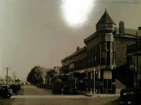 Clarksville mo | Pike county places | Pinterest