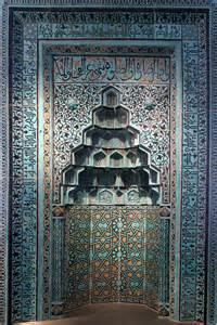 opiniones de mihrab