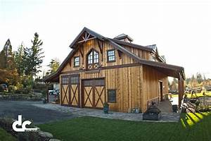 oregon barn builders dc builders nationwide barn With barn builders oregon