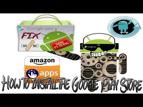 descargar play store fixes apk musica theme v2