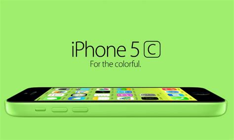 iphone 5c says searching apple s least popular iphone is saying goodbye