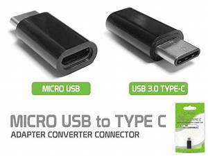 Usb To Micro Usb : micro usb to usb type c adapter cellet ~ Orissabook.com Haus und Dekorationen