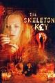Ten Years Ago: The Skeleton Key – 10 Years Ago: Films in ...