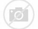 Lansing, Michigan, 1960s | Hemmings Daily