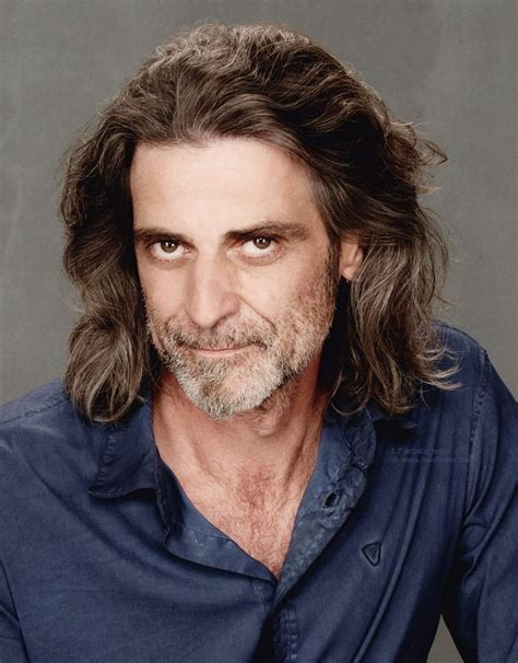 Long Hairstyles For Men Over 50   men hairstyles pictures