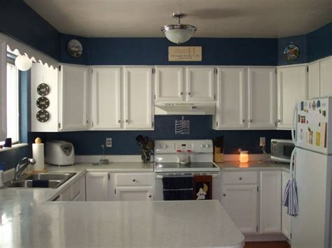 what color to paint kitchen cabinets with stainless steel appliances kitchen colors with white cabinets and stainless