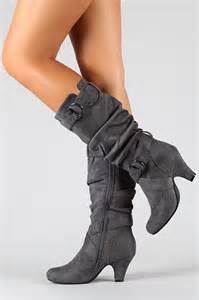 womens boots grey best 25 grey 39 s boots ideas on grey boots grey boots and pink 39 s