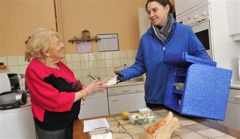 cuisiner domicile service repas département du territoire de belfort