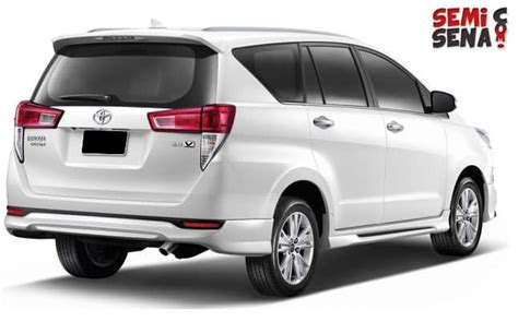 Toyota Venturer Backgrounds by Harga Toyota Venturer 2017 Review Spesifikasi Gambar