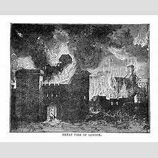 Great Fire Of London For Children  1666 Homework Help  Great Fire Of London Ks1 Theschoolrun