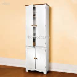 kitchen pantry cabinet furniture pantry cabinet decobizz com