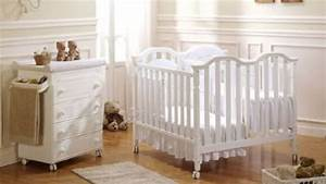 Chambre De Bébé Ikea : lit pour jumeaux bebe ikea visuel 4 ~ Premium-room.com Idées de Décoration