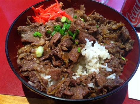 restaurant japonais cuisine devant vous l excellent restaurant japonais saporo à one of