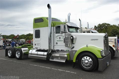 kenworth w900l for sale in canada 87 best images about custom w900 on pinterest