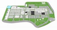 Outlet centre in Jacksonville, FL - St. Johns Town Center ...