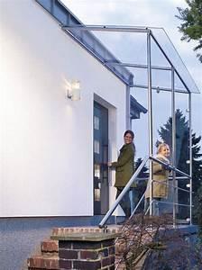 überdachung Selber Bauen Metall : das selbst gebaute vordach nach dem prokilo baukasten prinzip sieht nicht nur super aus dass ~ Frokenaadalensverden.com Haus und Dekorationen