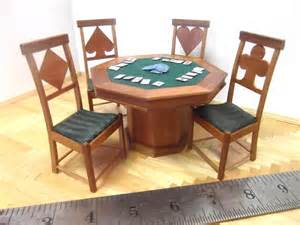 HD wallpapers dining table and chairs folding