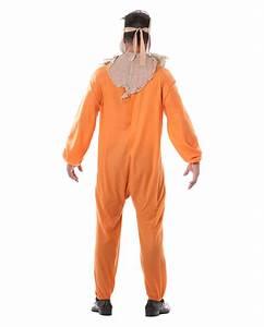 Halloween Kostüm Kürbis : k rbis killer kost m jetzt g nstig halloween kost me kaufen horror ~ Frokenaadalensverden.com Haus und Dekorationen