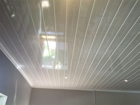 Ceiling Board by Pvc Ceilings Rhino Board Ceiling Cornice And Skirtings
