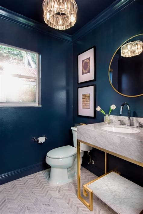 Small Bathroom Colors And Designs by Color Small Bathroom Ideas And Designs How To Setup