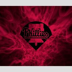 Phillies Wallpapers 2016 Wallpaper Cave