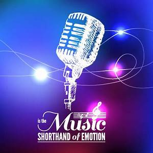 Music background images free vector 46 610 Free