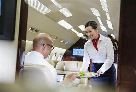 uk flight attendants   mile high sex