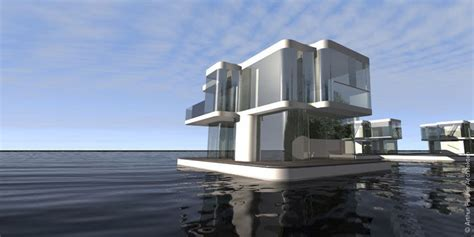 Haus Kaufen Berlin Am Wasser by Haus 173 Boot Mieten Hausboot Kaufen Alles Zum Trend