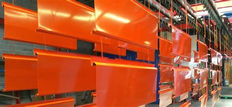 peinture poudré peinture liquide vs peinture poudre epoxy 3000 epoxy 3000