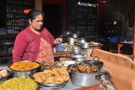 indische kueche essen speisen  isst man  indien