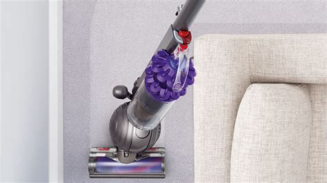 dyson dc50 multi floor manual dyson dc50 compact canister bagless vacuum