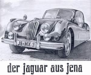 Coole Autos Bilder : autos ~ Watch28wear.com Haus und Dekorationen