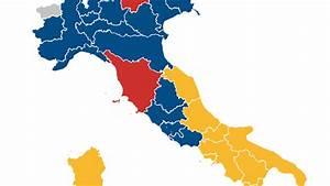 Carta geografica sicilia orientale images download cv letter and carta gian carta geografica sicilia choice image thecheapjerseys Choice Image