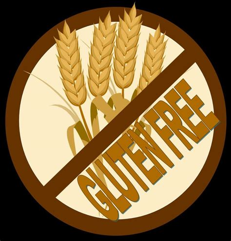 gluten going wheat disease celiac food signs glutenfree go woman cake bread