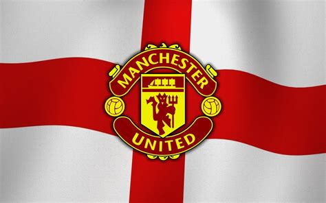 Iphone 6 Soccer Wallpaper Manchester United Logo Hd Wallpapers 2013 2014 All About Football