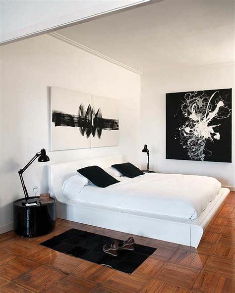 Einrichtungsideen Schlafzimmer Gemütlich by Einrichtungsideen F 252 Rs Schlafzimmer Modern Und