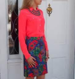 Classy Professional Women Fashion