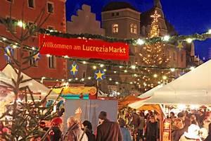 Regensburg Weihnachtsmarkt 2018 : lucrezia weihnachtsmarkt der kunsthandwerker in regensburg 2018 ~ Orissabook.com Haus und Dekorationen