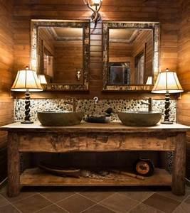 Wandverkleidung Stein Wohnzimmer : die besten 25 wandverkleidung stein ideen auf pinterest wandverkleidung stein wohnzimmer ~ Sanjose-hotels-ca.com Haus und Dekorationen