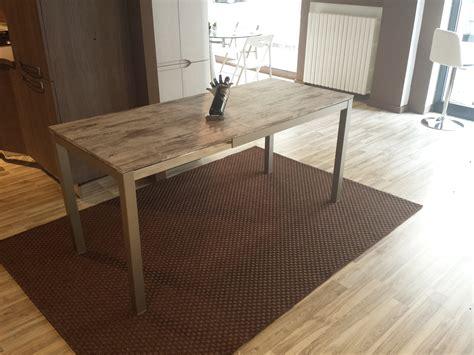 tavolo da cucina tavolo da cucina allungabile kitchen 18691 tavoli a