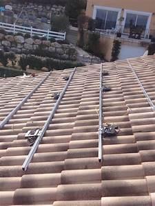 Rentabilite Autoconsommation Photovoltaique : avenir energies avenir energies ~ Premium-room.com Idées de Décoration